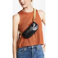 17 Colors Knitted Woven Shoulder Strap Casual Belt Bag Women Purse and Handbags Shoulder Bags Sac Main Femme