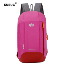 KUBUG Outdoor Sports  Backpack Waterproof Travel Hiking Bag Camping Riding Backpack Suit for Men Women Child