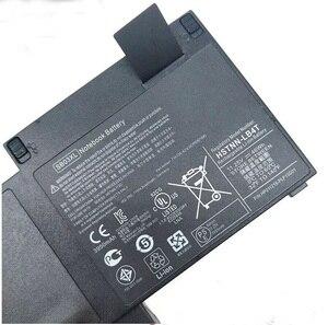 Image 5 - SupStone الأصلي SB03XL بطارية لجهاز HP بي EliteBook 820 720 725 G1 G2 716726 1C1 717378 001 E7U25ET F6B38PA HSTNN LB4T SB03046XL