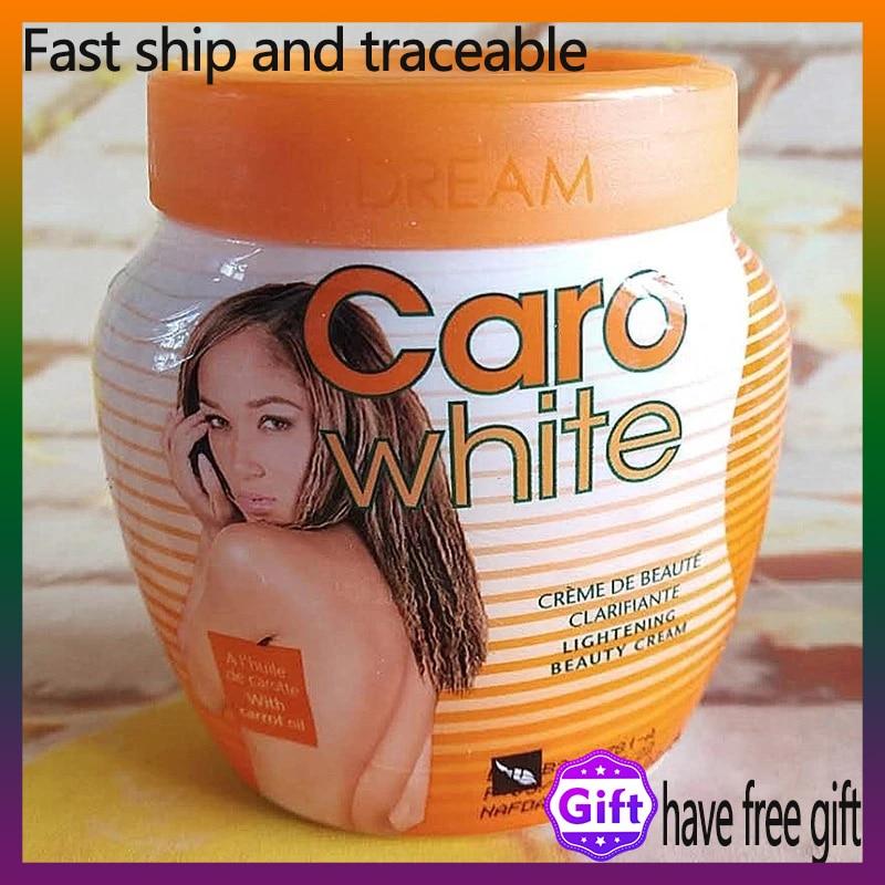 Оригинальный отбеливающий косметический крем дорогие с морковным маслом bioaqua корейская косметика крем для ухода за кожей от акне Быстрая д...