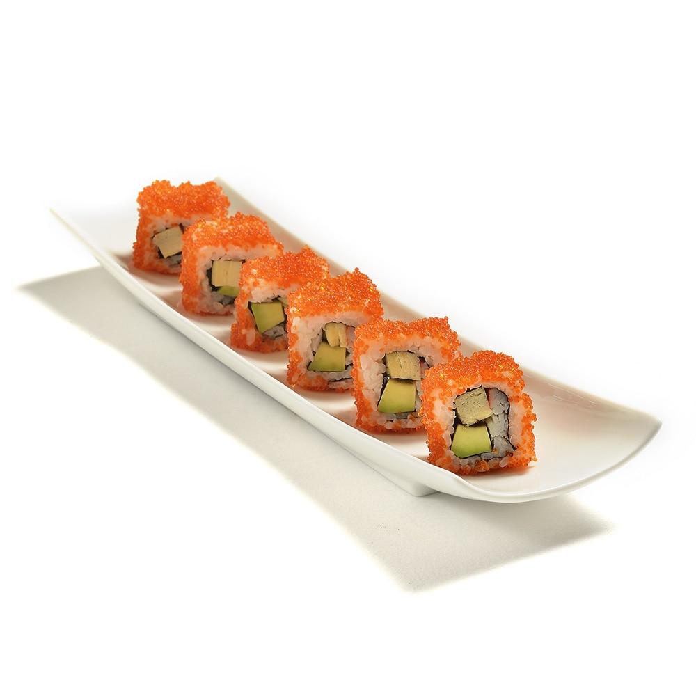 Sushi Maker Roller Rice Mold Sushi Bazooka Vegetable Meat Rolling Tool DIY Sushi Making Machine Kitchen Sushi Tool 2