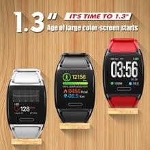 MKS2 Smart Bracelet IP67 Waterproof Pedometer Fitness Tracker Heart Rate Blood Pressure Watch Band Activity Tracker Wristband