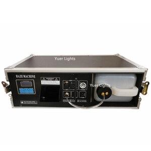 Image 2 - 2000 วัตต์เครื่องหมอกควันหมอกเครื่อง DMX ควบคุมเที่ยวบินแพคเกจ 3L ควันผลแสงเวที DJ Club