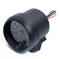 https://i0.wp.com/ae01.alicdn.com/kf/H3007eb31a06c4c159228048484b1532cS/3-75In-รถมอเตอร-LED-TACHOMETER-95-มม-Tacho-Gauge-Meter-ต-วช-RPM.jpeg