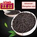 250g ZhengShanXiaoZhong Überlegene Oolong Tee die Grüne lebensmittel Für Die Gesundheit-in Teeschneider aus Heim und Garten bei