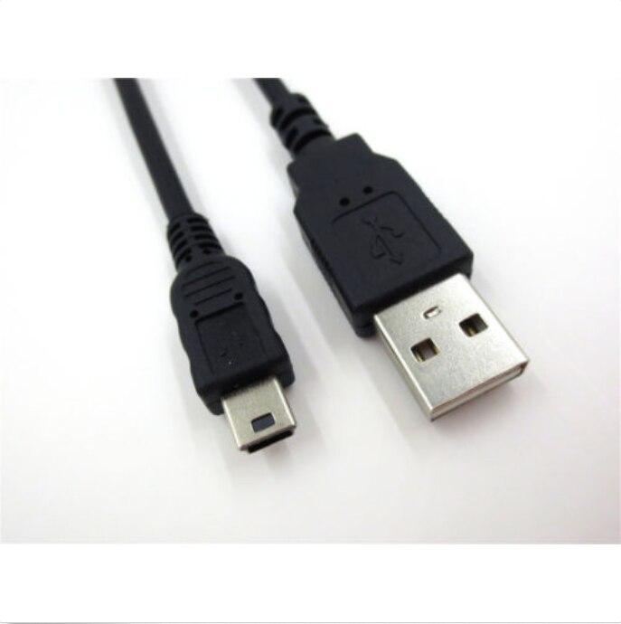 CABLE CHARGEUR USB pour GPS Garmin Approach G3
