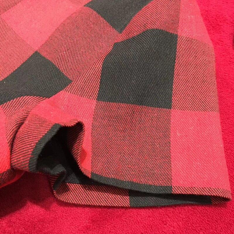 Nouveau Boho robe rouge femmes longues robes élégant bal De promo robe plissée fête nuit Maxi robes femmes - 4