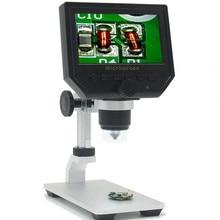 Новое поступление! дизельный инжектор с общей топливной рамкой, насос для инъекций, запасные части, клапан, USB звено, микроскоп, усилитель, Ремонтный диагностический инструмент
