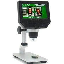 قادم جديد! خرطوم حقن ديزل حقن قطع غيار المضخة صمام USB وصلة مجهر مكبر للصوت أداة إصلاح التشخيص
