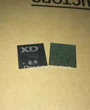 2PCS ~ 10 pz/lotto Nuovo originale LGE2121 MS BGA