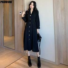 Винтажное женское модное платье корейские элегантные цельнокроеные