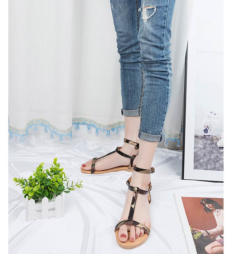 Summer-casual-shoes-women-sandals-2019-new-fashion-solid-summer-shoes-sandals-women-shoes-buckle-ladies-shoes-chaussures-femme-(13) - 副本