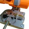 Инструмент 300 Блэкаут обрезки приманки из свинца Перезагрузка латунный Чехол Триммер пресс
