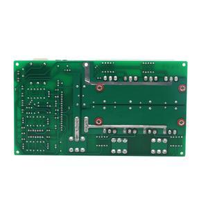 Image 4 - TZT اللوحة الرئيسية 24 فولت 2000WA لموجة جيبية نقية كبيرة محول الطاقة تردد الطاقة