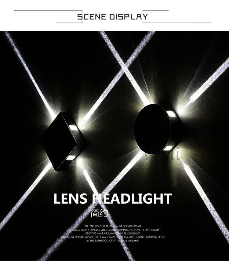 led wall lamp (1)