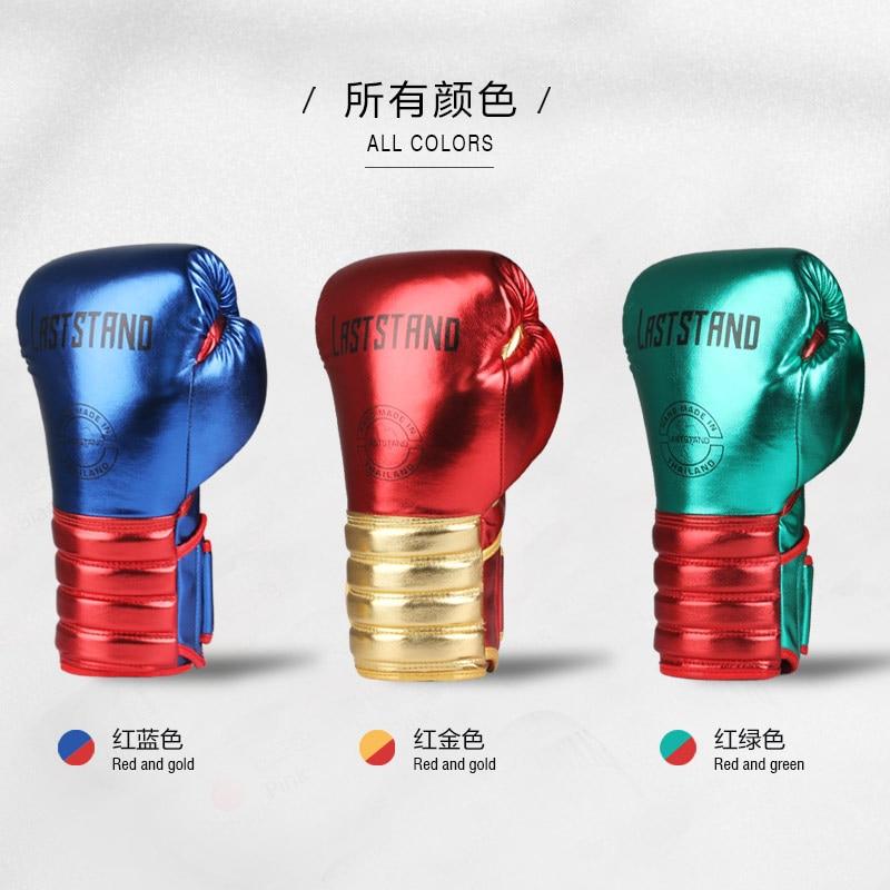 Boxing-Gloves MMA Training Muay-Thai Grant Women 12-Oz 6 Adult 8 10 Gym Microfiber Wholesale
