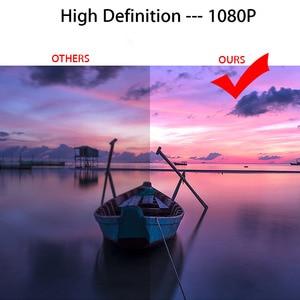 Image 5 - MHL HDMI ケーブル Android のタブレット用スマートフォン携帯電話 Xiaomi Redmi 8 Samung S10 Lite Huawei 社の名誉 20 HDTV HDMI 充電器