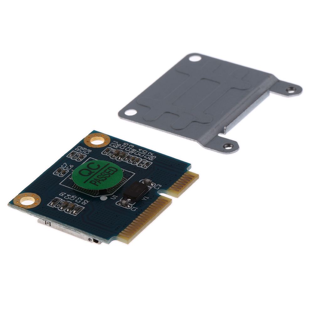 DUAL TF MicroSD card a PCI-E EXPRESS memory card reader supporta Windows 7