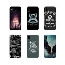 Best value minion phone case samsung galaxy – Great deals on ...