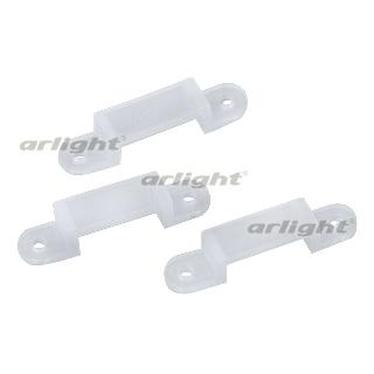 017723 Clips For Sealed Tapes 5060pgs Arlight 100 Pcs