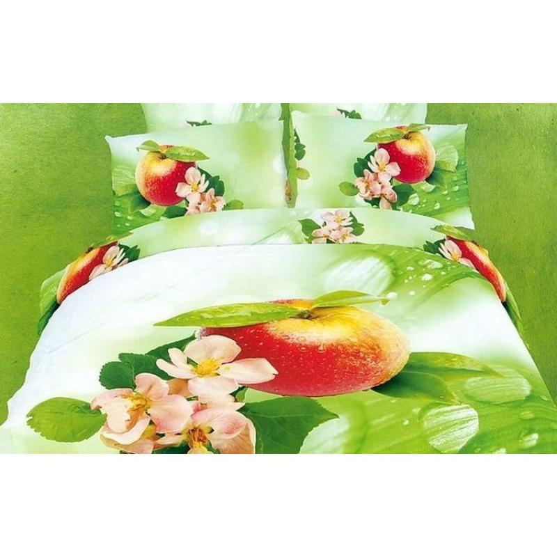 Bedding Set double tango, 25A-70