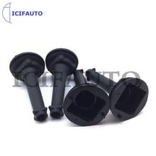 Ignition Coils 0221604008 Volvo 30713416 9125601 for C70 S60 S70/S80/V70/..
