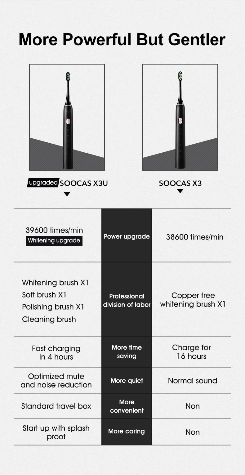 X3U-黑色详情_02