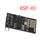 ESP8266 ESP-01 ESP01 Serial Wireless WIFI Module Wireless Transceiver Receiver Internet Of Things ESP 01 Model Board For Arduino