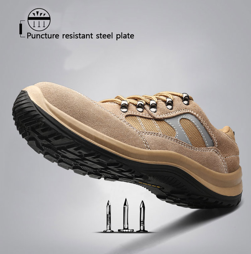 New-exhibition-Men-Steel-Toe-Safety-Work-Shoes-Breathable-Slip-On-Casual-Boots-Mens-Fashion-light-Footwear-Puncture-Proof-Shoes (13)