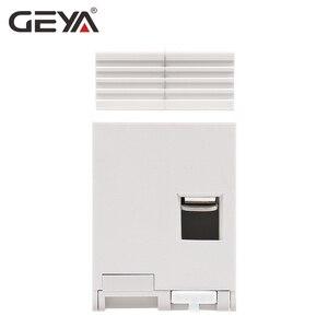 Image 5 - Free Shipping GEYA PV SPD 2P 3P 600V 1000V DC Surge Protector SPD DC 500V