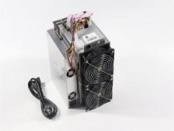 BTC Miner Liebe Core Aixin A1 25T Mit NETZTEIL Wirtschafts Als Antminer S9 S15 S17 T9 + T17 WhatsMiner m3X M21S Innosilicon T2T Ebit