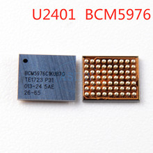 Screen-Controller iPhone Touch-Ic-Chip BCM5976 U2401 for 6/6-plus 6P 6G White Driver