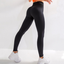 Women Seamless Gym Leggings High Waist Woman Workout Fitness Yoga Pants Gym Sport Leggings Sexy Push Up Running Sports Tights women s compression sports yoga pants grey knitted seamless leggings elastic gym fitness workout running tights push up trousers