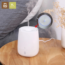 Xiaomi HL Aromatherapy Diffuser Air Dampener Aroma Diffuser Machine Essential Oil Ultrasonic Mist Maker Quiet Portable