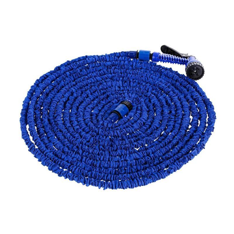 150FT Blue
