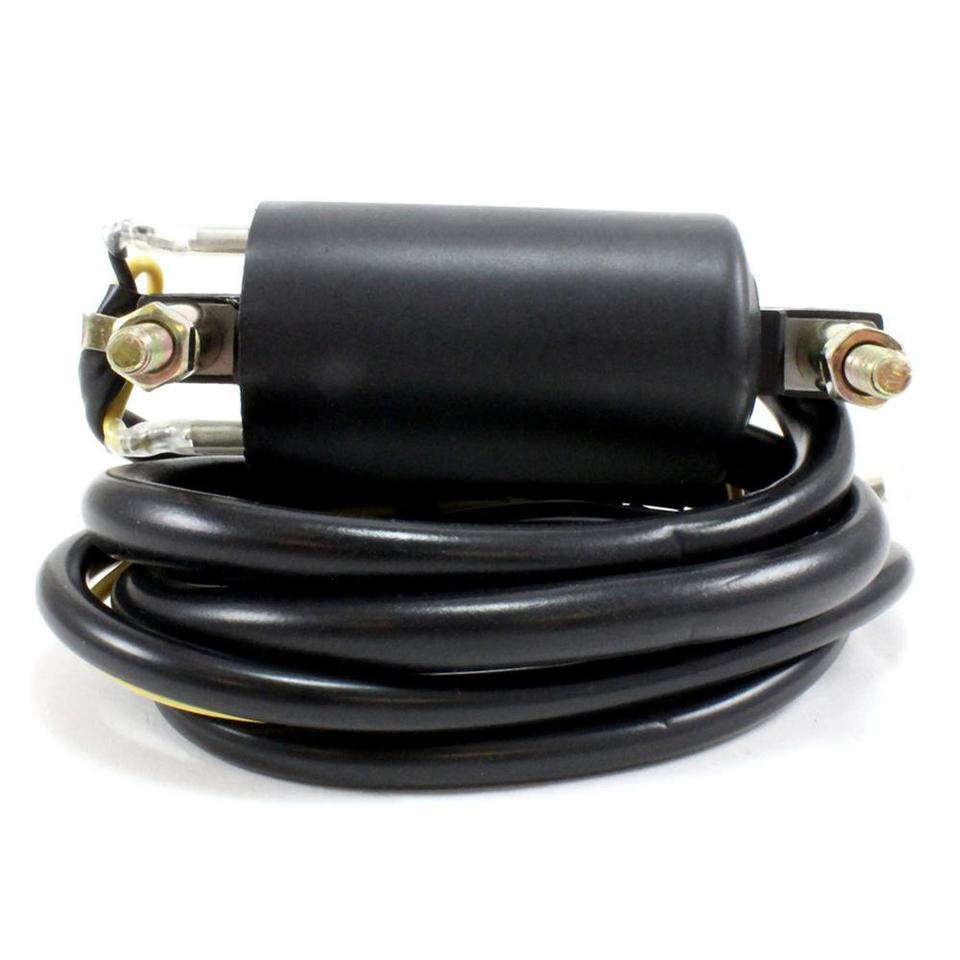 How Does A Suzuki 6 Volt Wiring Work? from ae01.alicdn.com