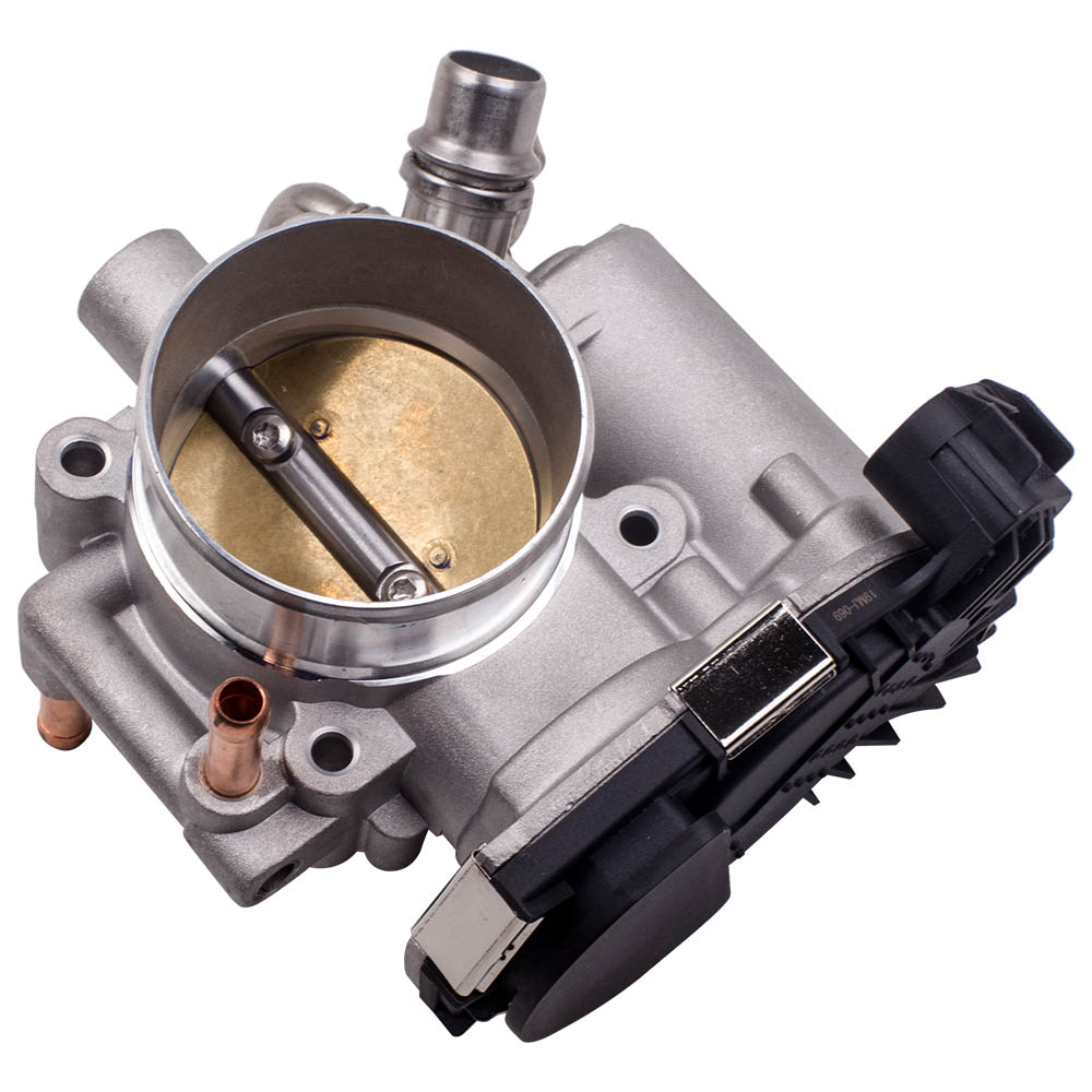55577375 55561495 Throttle Body For Chevrolet Chevy Cruze Sedan Aveo Aveo5 G3