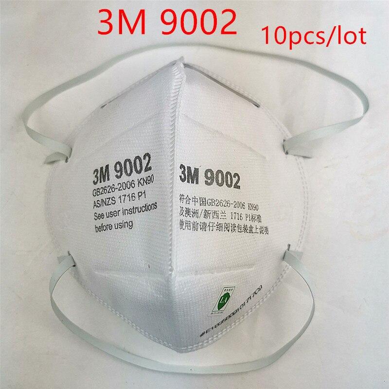 3m maske 9002