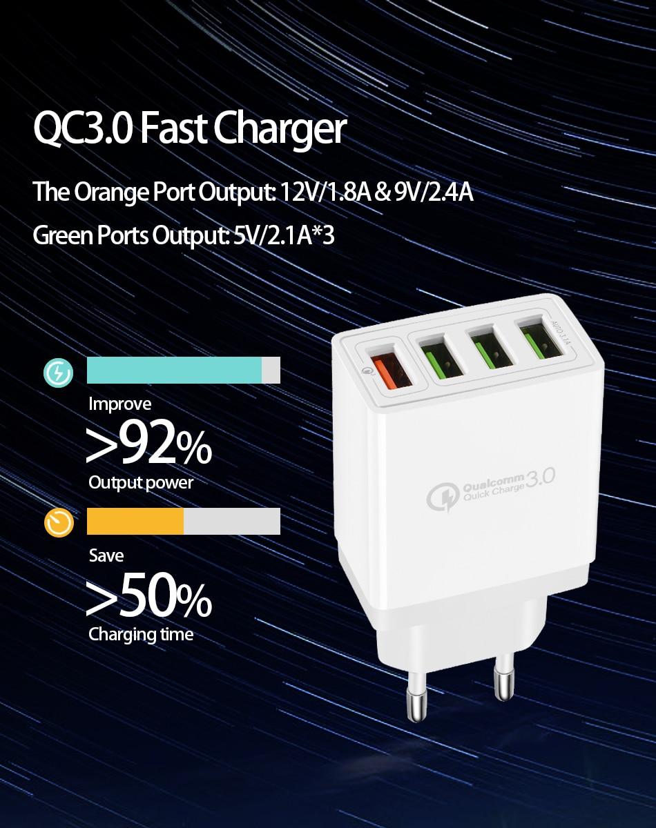 USB Changer (5)