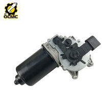 Fit For BMW E90 E91 325i 328i 330i 335i M3 61617161711 Front Windshield Wiper Motor(China)