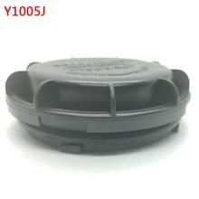1 pc פנס שהותאם LED הנורה מורחב dustproof קסנון מנורת מקורי אחורי כיסוי עבור שברולט trax tracker Y1005J Y1033X