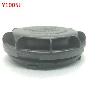 Image 1 - 1 pc פנס שהותאם LED הנורה מורחב dustproof קסנון מנורת מקורי אחורי כיסוי עבור שברולט trax tracker Y1005J Y1033X