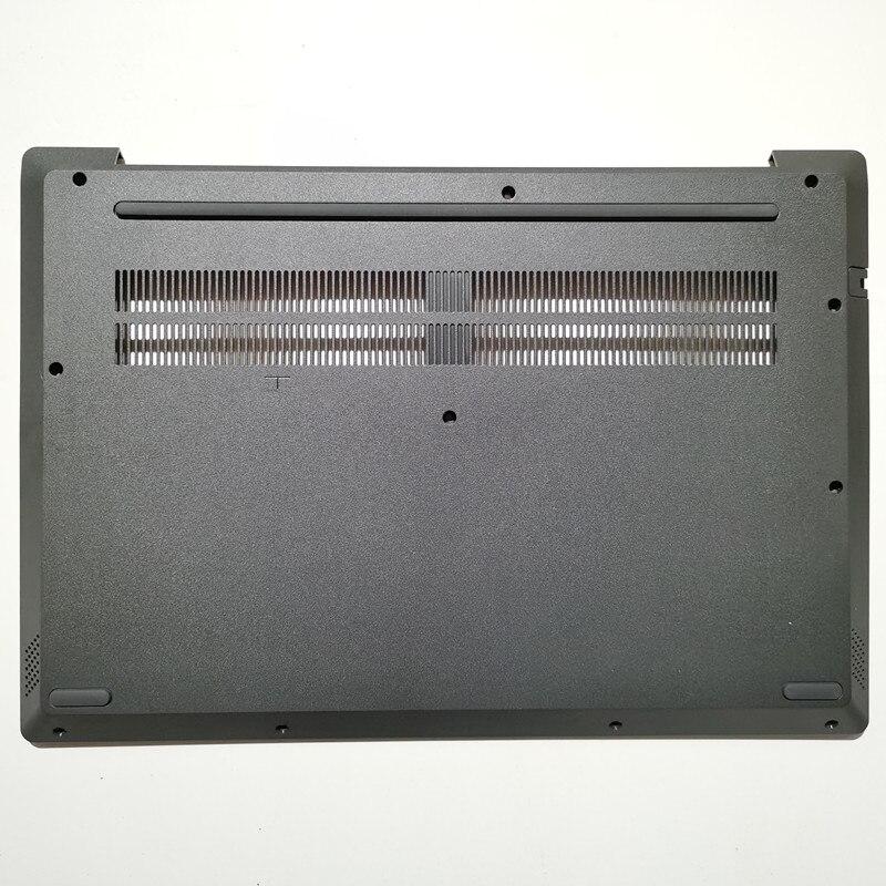 Новая нижняя крышка корпуса ноутбука для lenovo L340-15IRH 5CB0U42737
