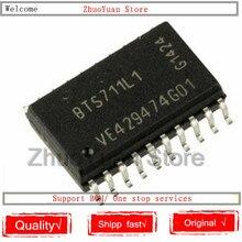 1 шт./лот BTS711L1 микросхема BTS711 SOP-20