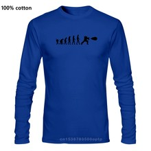 Hadouken evolução camiseta-engraçado t camisa retro rua arcada fighter men 2019 marca roupas t camisa casual