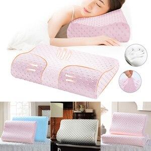 50 X 30 X 9cm Soft Pillow Case