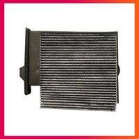 Filtro de carbono da cabine para nissan/tiida/sylphy/geniss/livina/nv200 oem: 27891-ed50a-a129