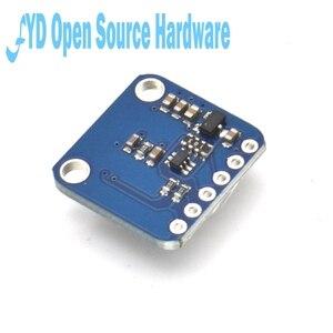 Image 5 - AMG8833 ir 8 × 8サーマルイメージャアレイ温度センサーのためのラズベリーパイ