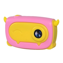 HOT-HD X3800W Children's Smart Digital Camera Mini Children'