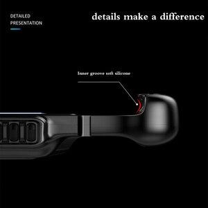 Image 5 - Enfriador de teléfono móvil, diseño delicado, Enfriador de agua para teléfono móvil, apoyo de ventiladores, Gamepad, disipador de calor, soporte de enfriamiento